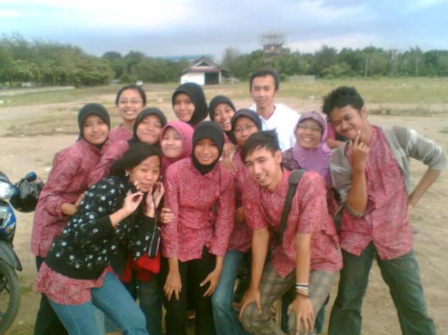 all-team